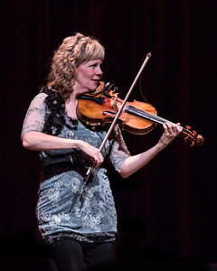 2013-11-6 Masters of the Fiddle