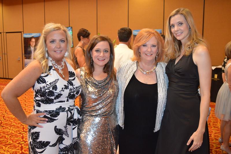 Kristi Coats, Stephanie Sullivan, Sarag Gillmer, Betsey Reithemeyer 1.JPG