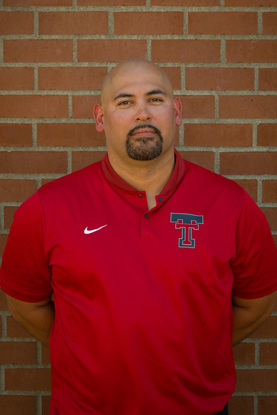 2019 Tualatin Football Coaches-4.jpg