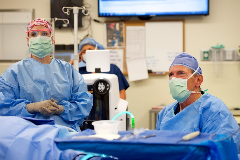 Shelbourne Surgery 259.jpg