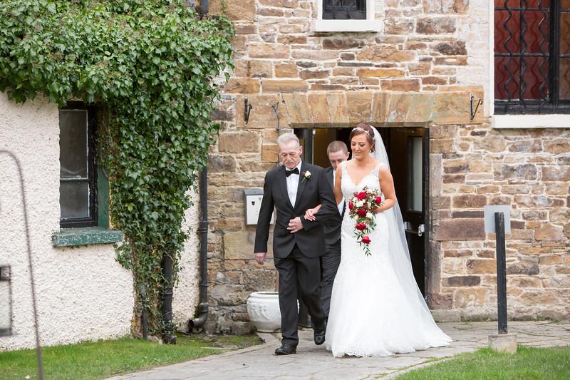 wedding (245 of 909).JPG
