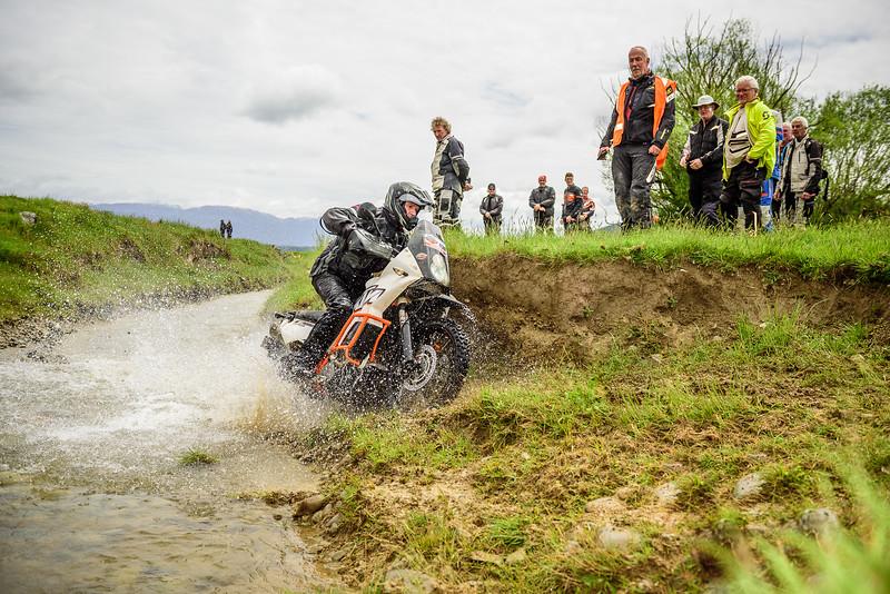 2019 KTM New Zealand Adventure Rallye (597).jpg