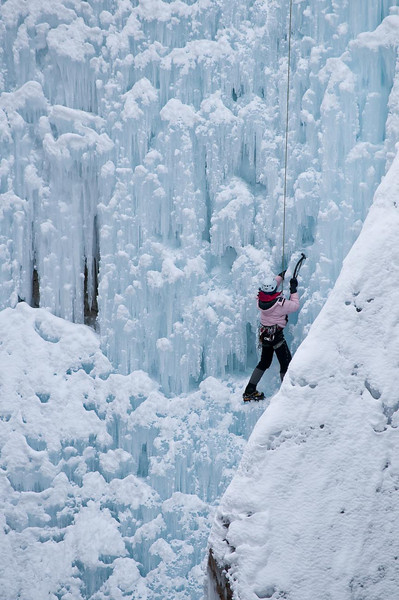 Ouray 2010-134