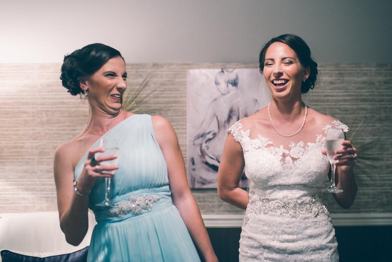 Philadelphia Wedding Photographer - Bernreuther-248.jpg