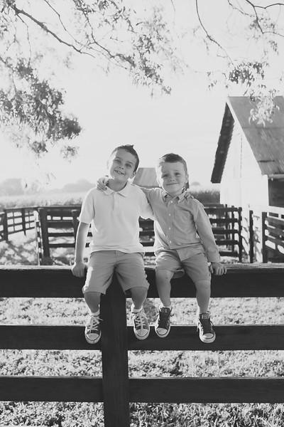 family-daniel-aug2016-0033-2.jpg