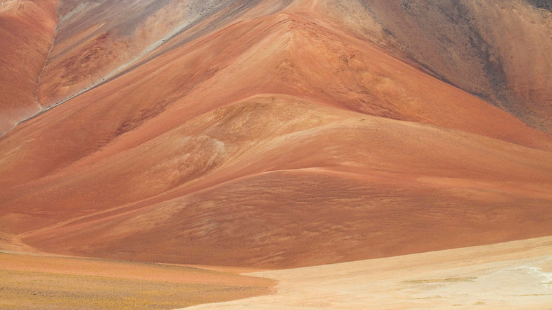 Bolivia-Peru0212.jpg