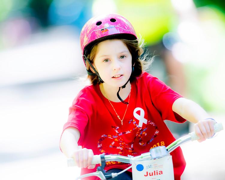 076_PMC_Kids_Ride_Higham_2018.jpg