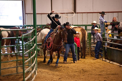 20120121 Rodeo