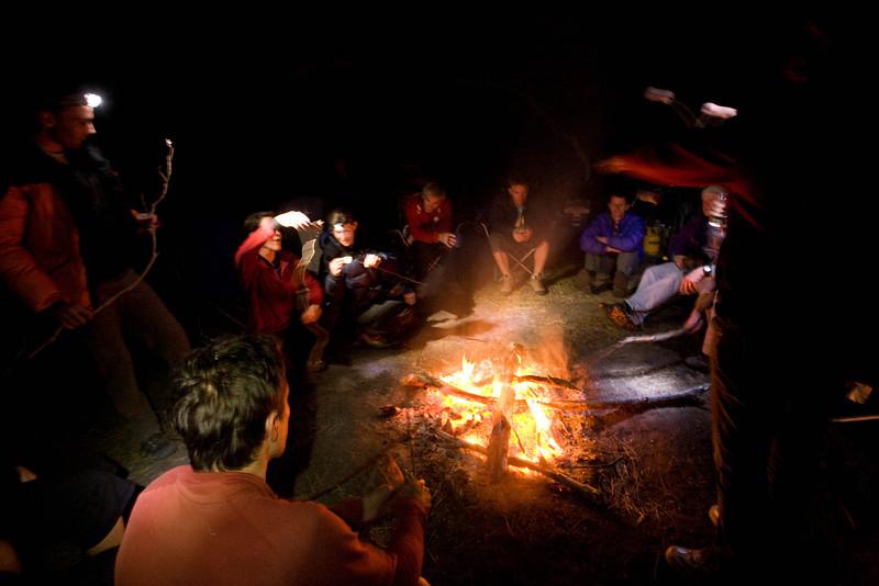 Camp_Fire_IMG_9170.jpg