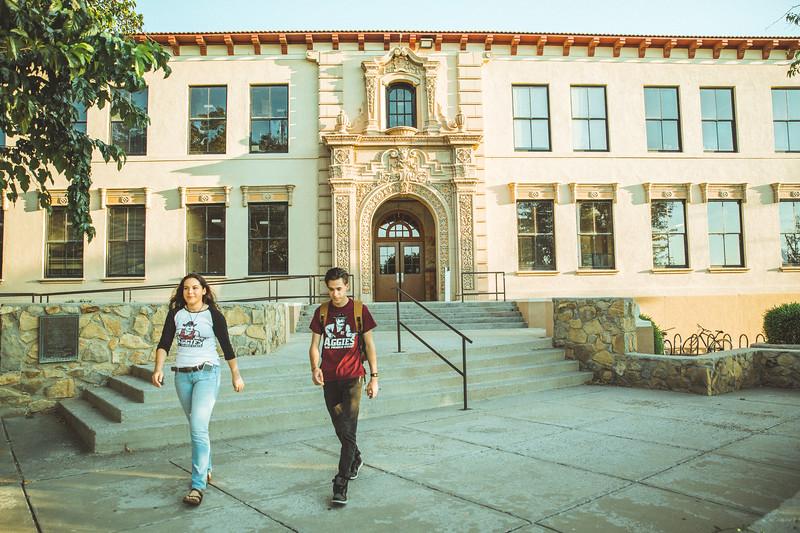 NMSU - Campus-0404.jpg