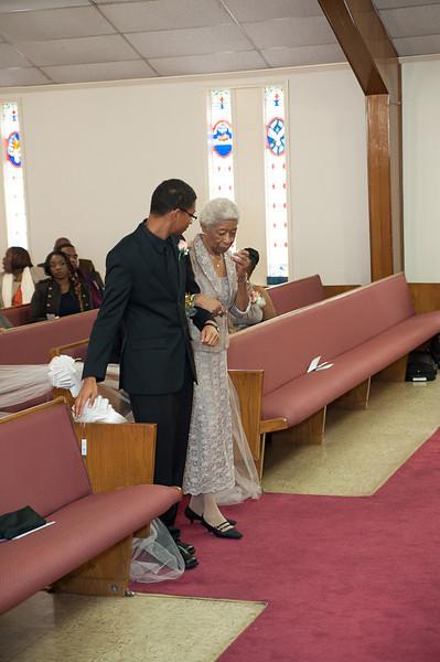 Garrett Ceremony-3.jpg