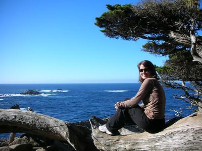 Monterey (2006-2009)