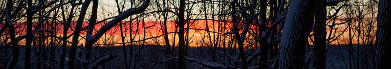 sunrise over warchung 1-4-14.jpg