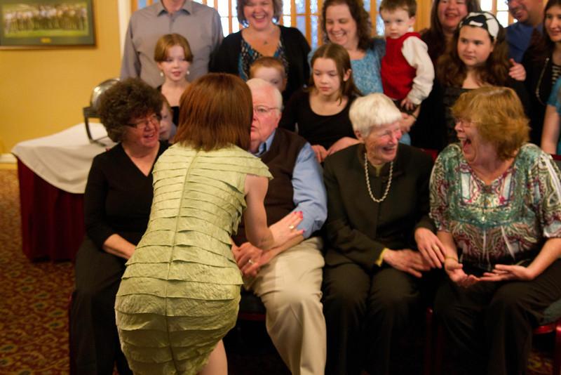 Betty Mohan 80th Birthday Party 197.jpg
