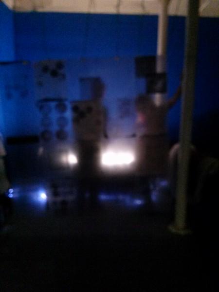 CYOA Science Pics Part 2  (56).jpg
