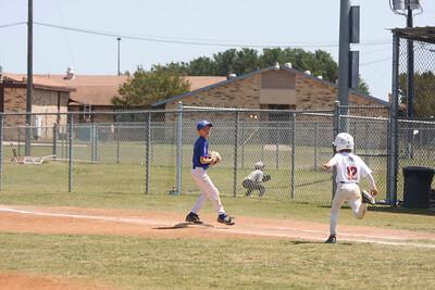 2011-04-16 Tourney Game 3 Rangers v Pilot Point