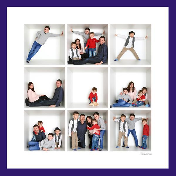 Foto Box Portraits cork.jpg