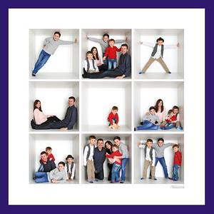 Family Foto Box