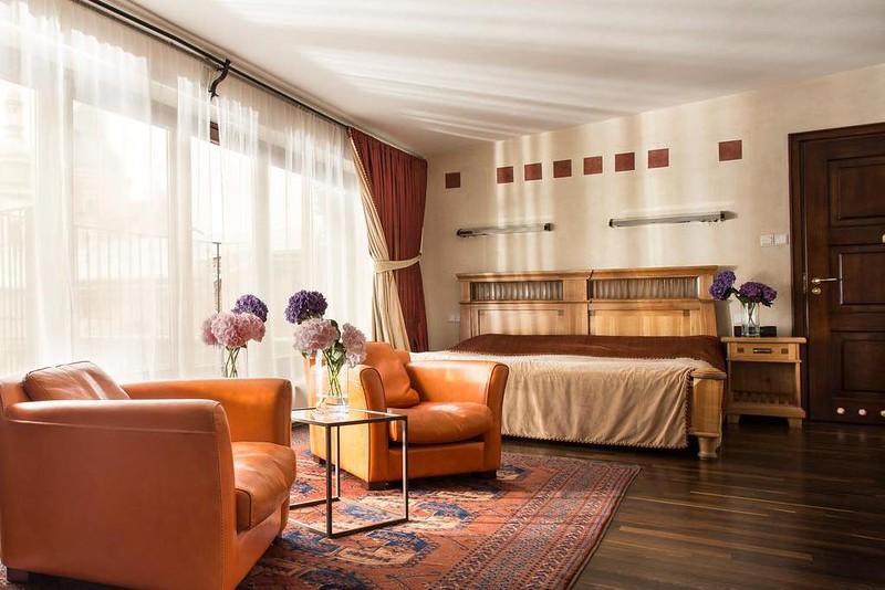 hotel-copernicus-krakow1.jpg
