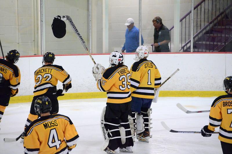 150904 Jr. Bruins vs. Hitmen-003.JPG