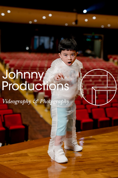 0038_day 1_white shield portraits_johnnyproductions.jpg