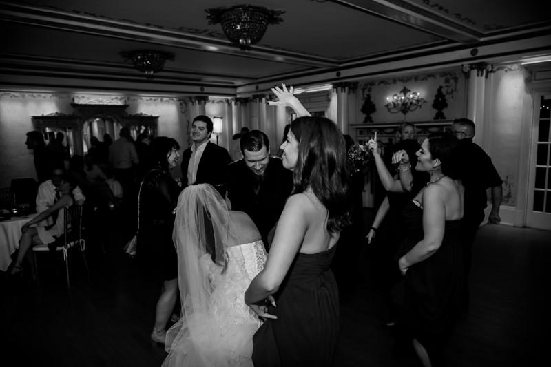 Heiser Wedding-332.jpg