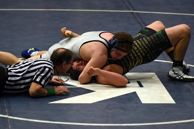wrestling_1127.jpg