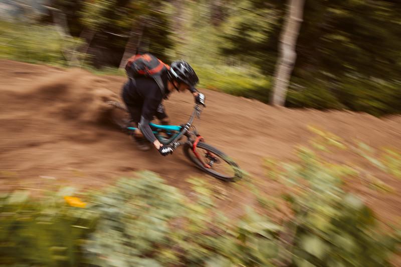 Whsiper_ridge_@jussioksanen-1-3.jpg