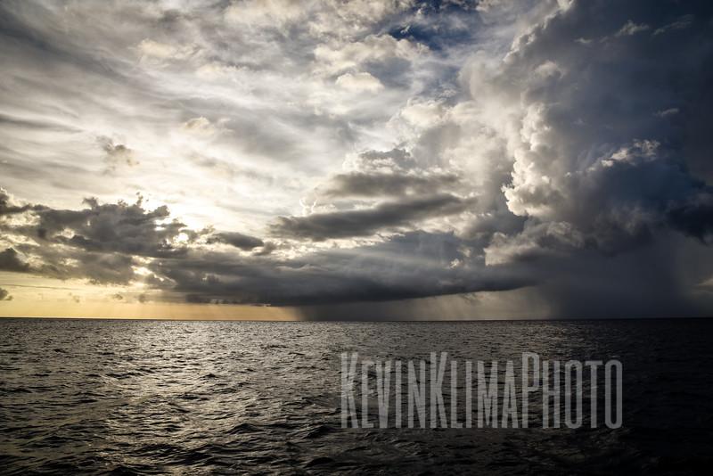 Kauai2017-218.jpg
