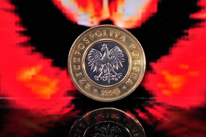 Coins - II