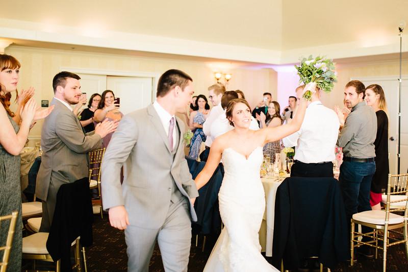 carli and jack wedding-624.jpg