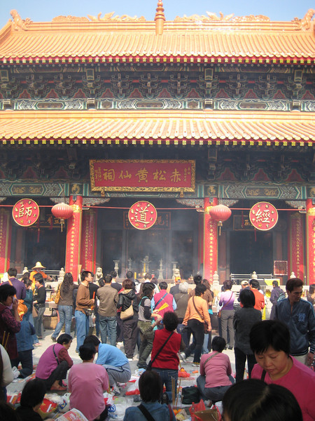 temple_34.jpg