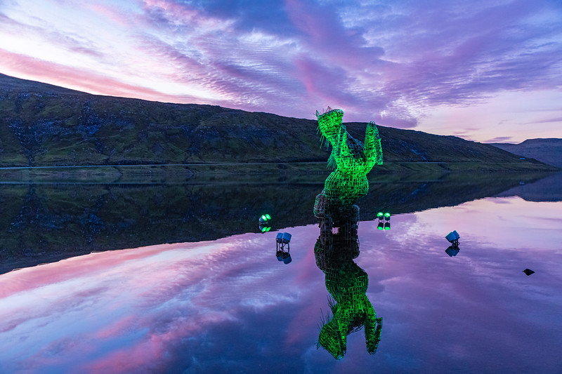 Faroes_5D4-3763-HDR.jpg