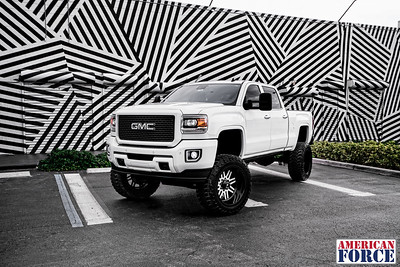 "Elio ""Coco"" GMC500HD White ( Resized for Web/ Social Media )"