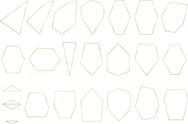 element (42).png