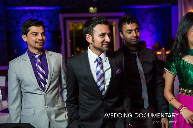 Rajul_Samir_Wedding-1101.jpg