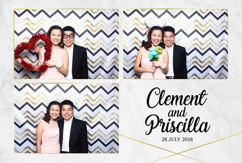 Vivid_with_Love_Wedding_of_Clement_&_Priscilla_0042.jpg