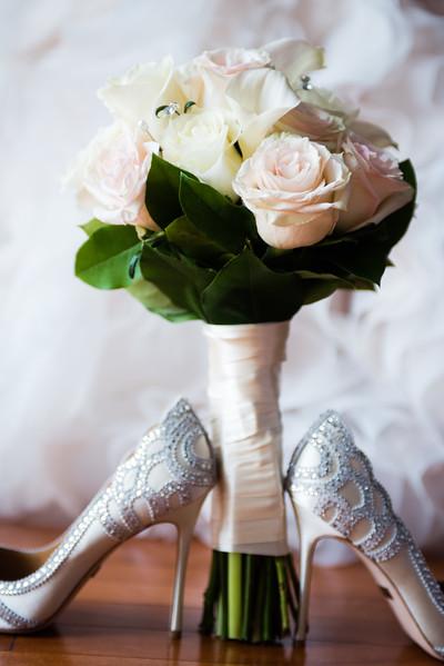 Maggi Wedding - 035.jpg