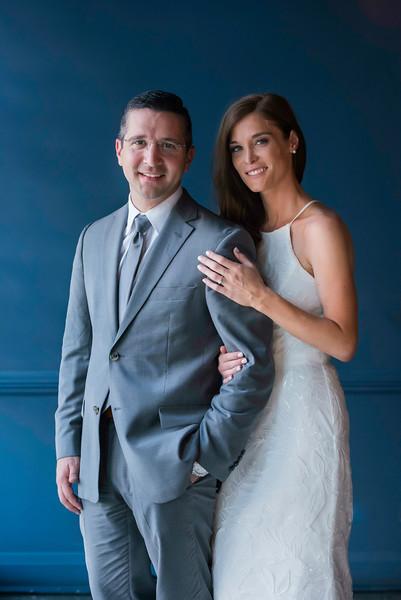 Lindsay&Nathan_143.JPG