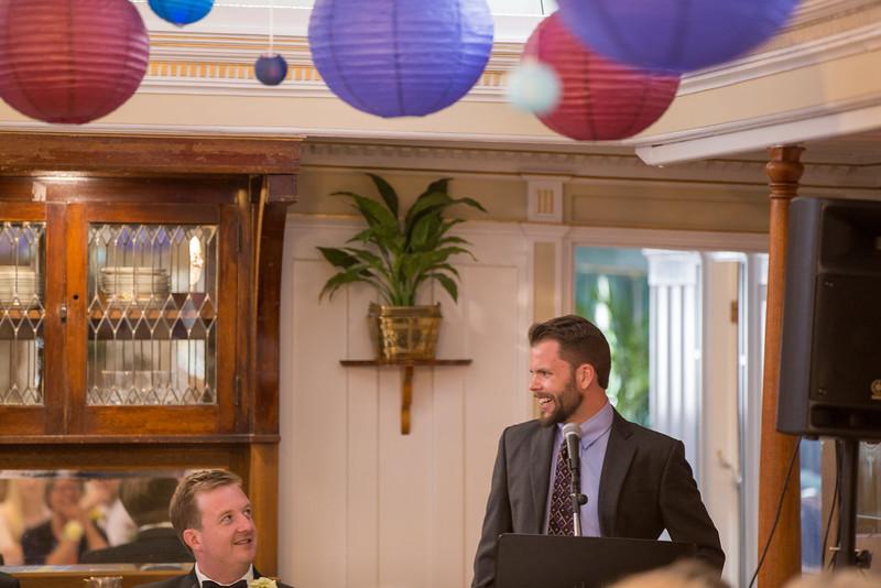 A&D Wedding Reception Pt.1-37.jpg
