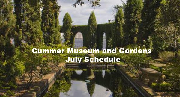 cummer july schedule banner.jpg