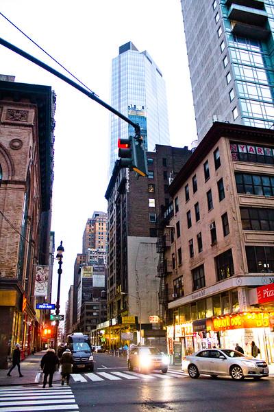 New York City-165.jpg