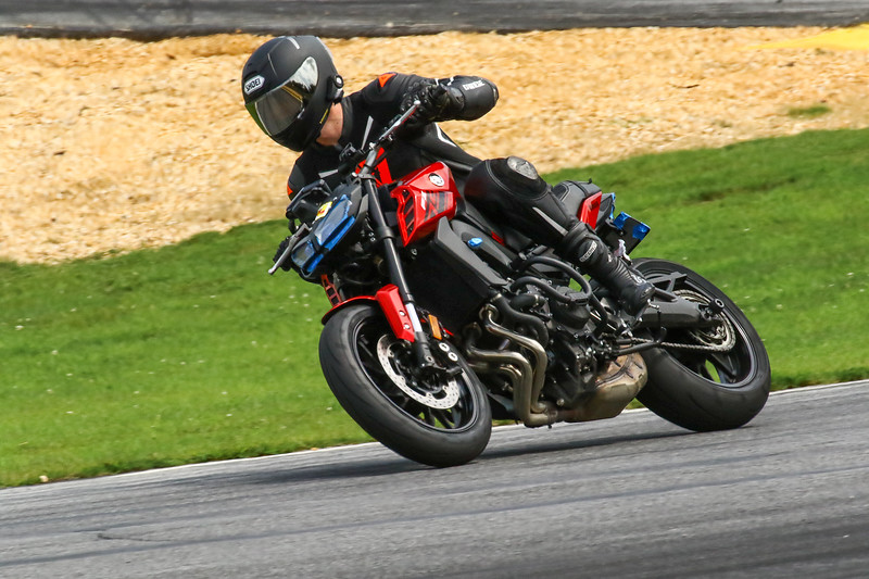 Xtreme Sports Photo-14.jpg