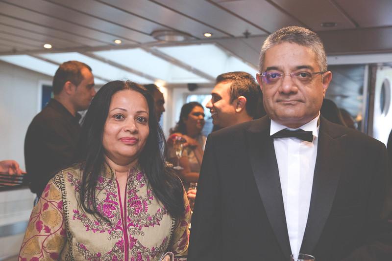 Kamal & Shraddha (81 of 199).jpg