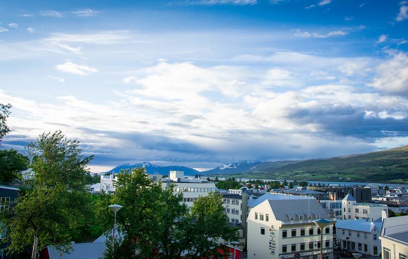 Akureyi-6.jpg