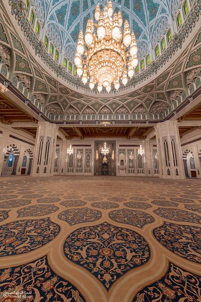 Sultan Qaboos Mosque - Busher (45).jpg