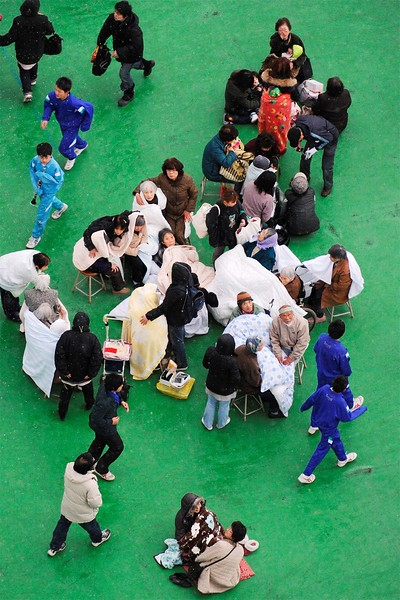 JapanEarthquake2011-134.jpg