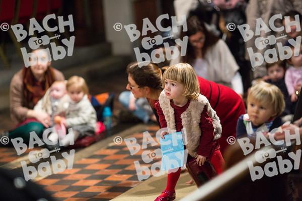 Bach to Baby 2018_HelenCooper_Kensington-2018-01-31-17.jpg