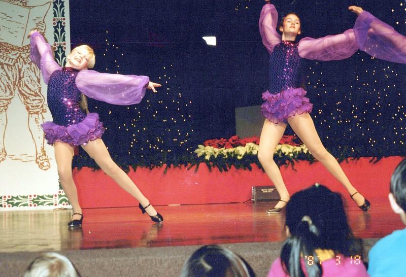 Dance_1410_a.jpg