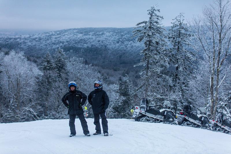 2020-01-27_SN_KS_Snowmobiles-9942.jpg